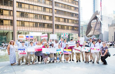 20180917 Peace Day Chicago-56
