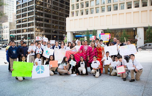 20180917 Peace Day Chicago-12