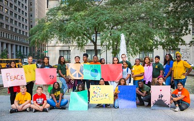 20180917 Peace Day Chicago-61