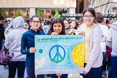 20190923 Peace Day-48