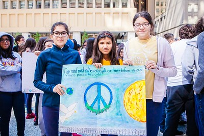 20190923 Peace Day-47
