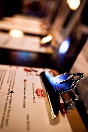 2012 02 14 SitStayRead event @ Haymarket-5368