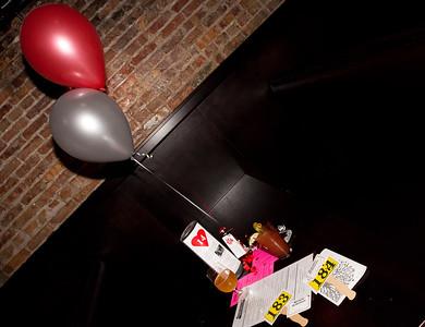 2012 02 14 SitStayRead event @ Haymarket-5355