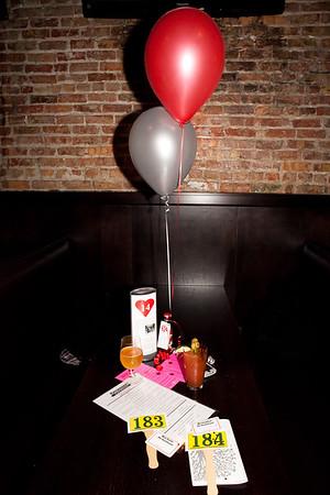 2012 02 14 SitStayRead event @ Haymarket-5354
