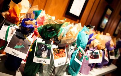 2012 02 14 SitStayRead event @ Haymarket-5324