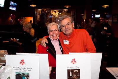 2012 02 14 SitStayRead event @ Haymarket-5362