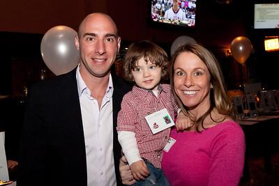 2012 02 14 SitStayRead event @ Haymarket-5348