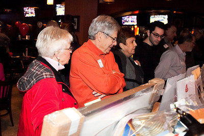 2012 02 14 SitStayRead event @ Haymarket-5359