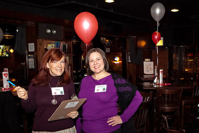 2012 02 14 SitStayRead event @ Haymarket-5328
