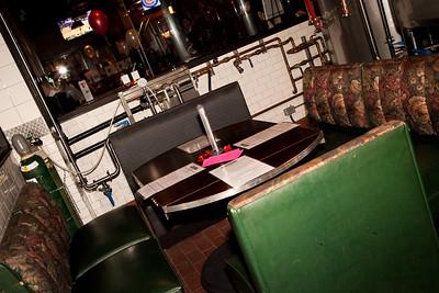 2012 02 14 SitStayRead event @ Haymarket-5340