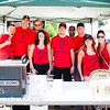 2016 08 06 Chicago St  Viator Beer and BBQ Challenge-0440