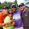 2016 08 06 Chicago St  Viator Beer and BBQ Challenge-0765