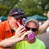 2016 08 06 Chicago St  Viator Beer and BBQ Challenge-0764