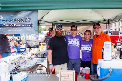 2016 08 06 Chicago St  Viator Beer and BBQ Challenge-0389