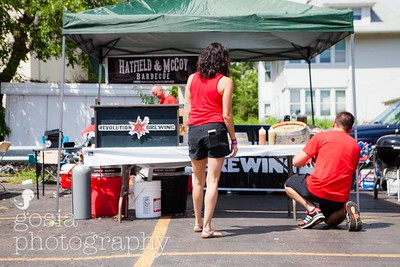 2016 08 06 Chicago St  Viator Beer and BBQ Challenge-0350