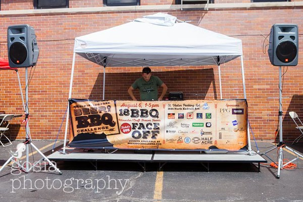 2016 08 06 Chicago St  Viator Beer and BBQ Challenge-0353