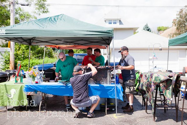 2016 08 06 Chicago St  Viator Beer and BBQ Challenge-0351