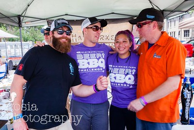 2016 08 06 Chicago St  Viator Beer and BBQ Challenge-0390