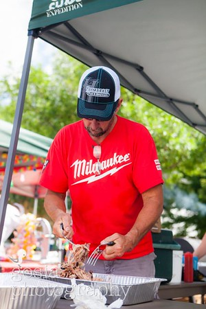 2016 08 06 Chicago St  Viator Beer and BBQ Challenge-0355