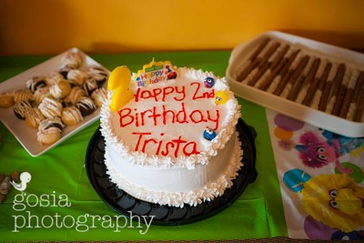 2016 07 09 Trista's 2nd Birthday-0023