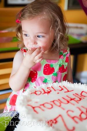 2016 07 09 Trista's 2nd Birthday-0037