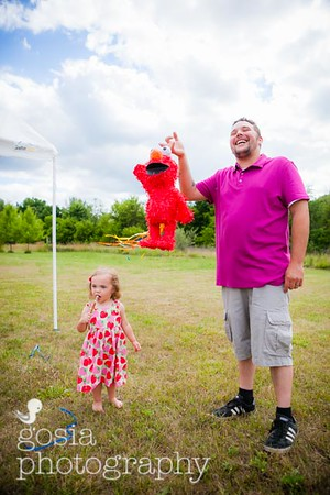 2016 07 09 Trista's 2nd Birthday-0007