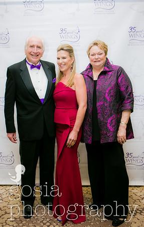 20191005 WINGS Purple Tie Ball-55
