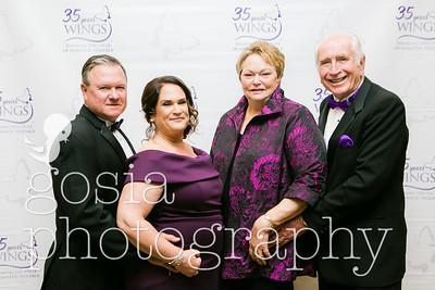20191005 WINGS Purple Tie Ball-92