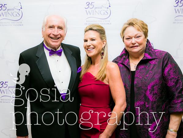 20191005 WINGS Purple Tie Ball-53