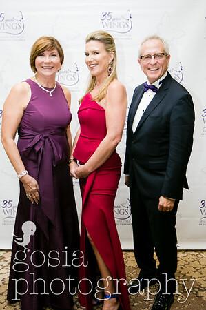 20191005 WINGS Purple Tie Ball-60