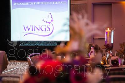 2016 10 22 Wings Gala-1346