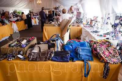 2016 03 05 WINGS Fashion Show-37