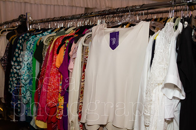 2016 03 05 WINGS Fashion Show-93