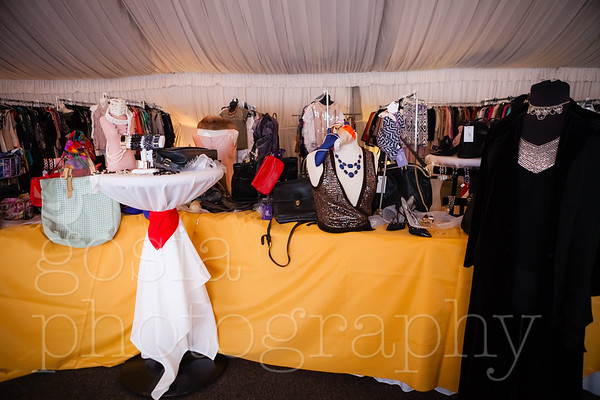 2016 03 05 WINGS Fashion Show-55