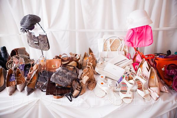 2016 03 05 WINGS Fashion Show-32