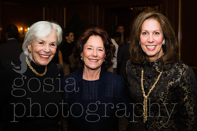 20181102 Road to Freedom Luncheon featuring Condoleezza Rice-47