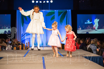 20180304 WINGS 11th Annual Resale Fashion Show-514