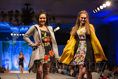 20180304 WINGS 11th Annual Resale Fashion Show-504