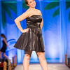 20180304 WINGS 11th Annual Resale Fashion Show-508