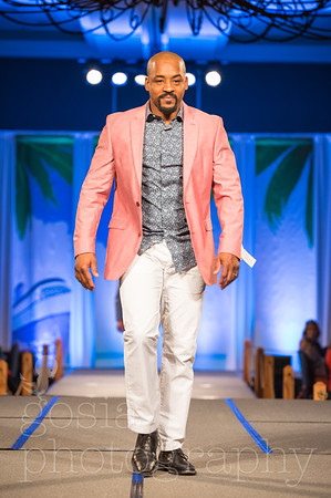 20180304 WINGS 11th Annual Resale Fashion Show-491