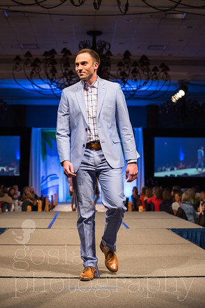 20180304 WINGS 11th Annual Resale Fashion Show-499