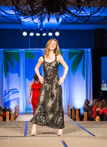20180304 WINGS 11th Annual Resale Fashion Show-527