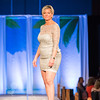 20180304 WINGS 11th Annual Resale Fashion Show-526
