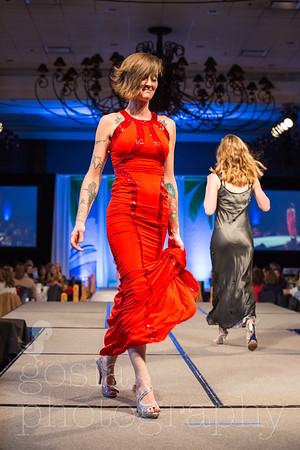 20180304 WINGS 11th Annual Resale Fashion Show-530