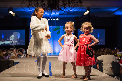 20180304 WINGS 11th Annual Resale Fashion Show-519