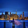 +.American Dream.+