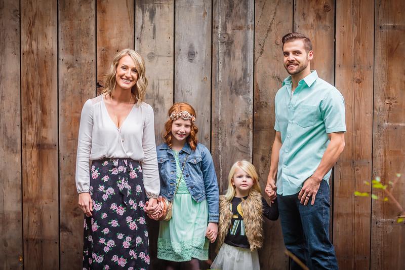 Allen Family-119