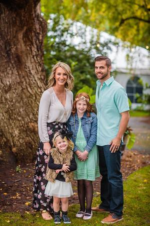 Allen Family-1