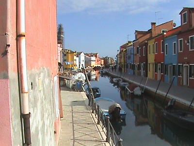 Venice, Italy #2