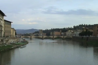 Florence, Italy #5